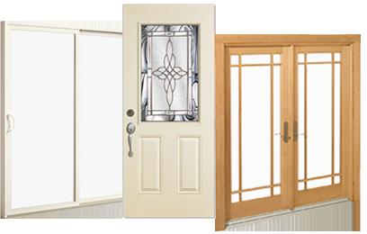 doors-homepage-img