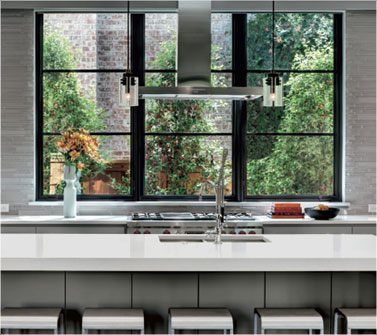 home-contemporary-windows