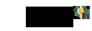 marvin-logo