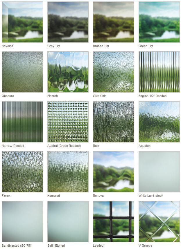 Marvin Windows Marvin Double Hung Windows Ontario