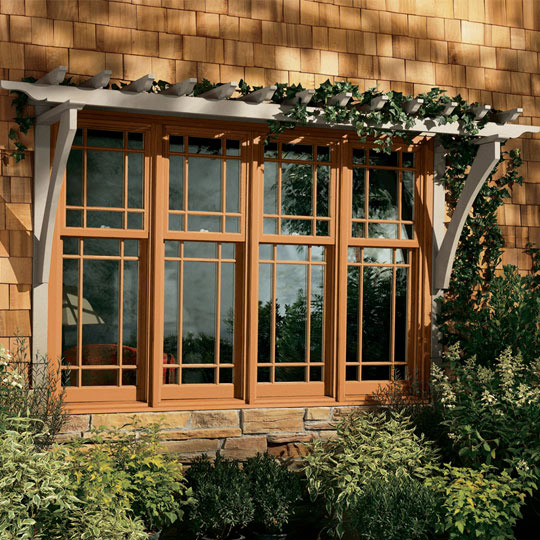Marvin Windows, Marvin Double Hung Windows Ontario