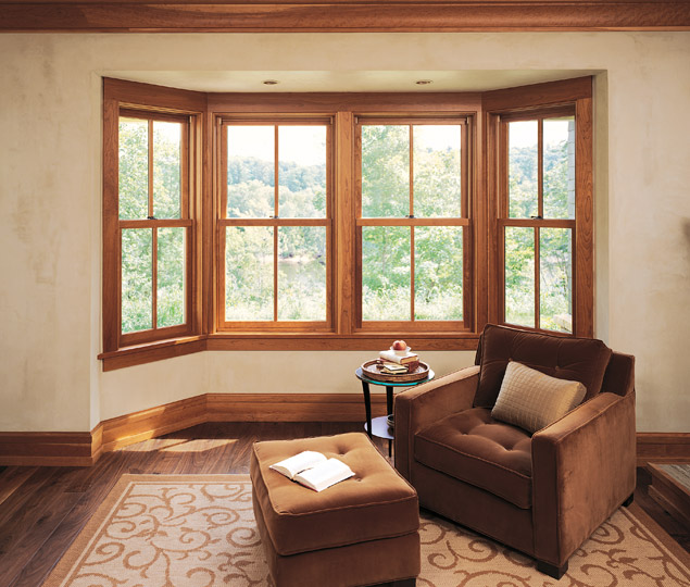 Marvin Windows Marvin Double Hung Windows Ontario