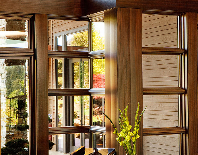 Awning windows windsor ontario for Marvin windows