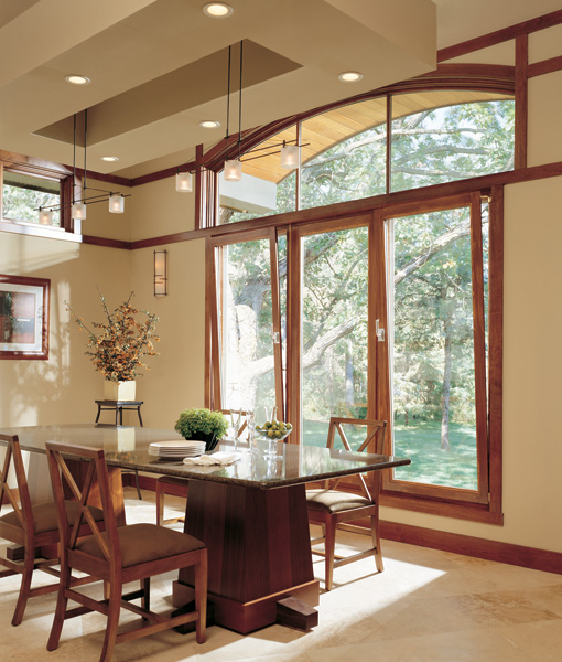 Marvin windows windsor ontario for Marvin replacement windows
