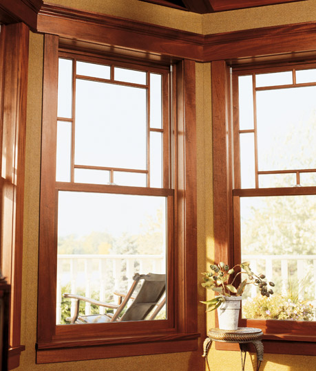 Marvin windows marvin double hung windows ontario for Marvin transom windows