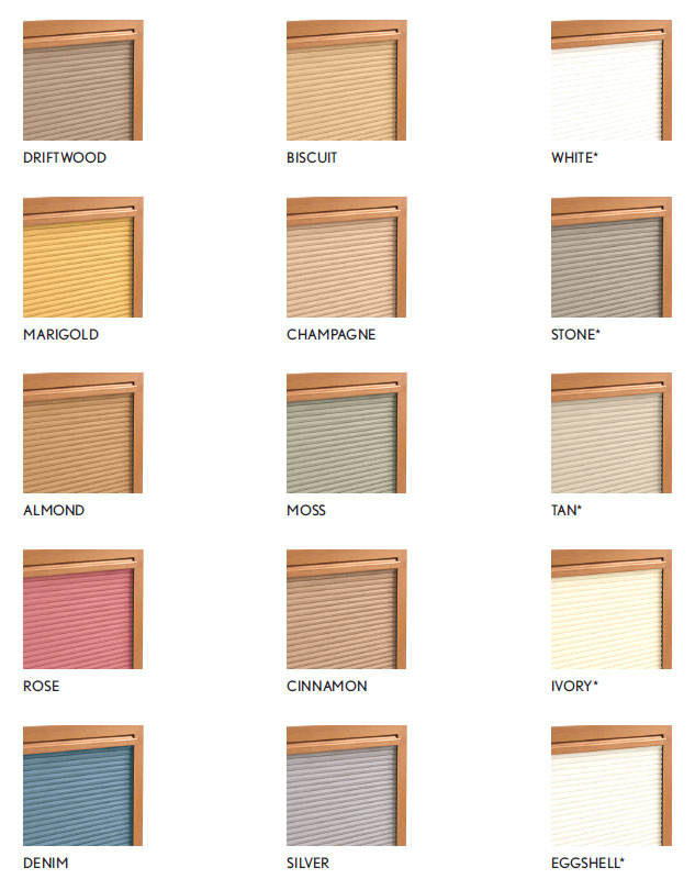 Marvin shades for Marvin window shades cost
