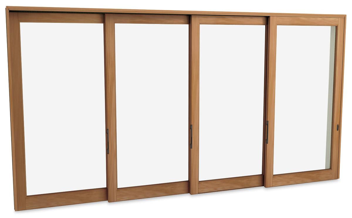 Marvin scenic doors for Marvin folding doors