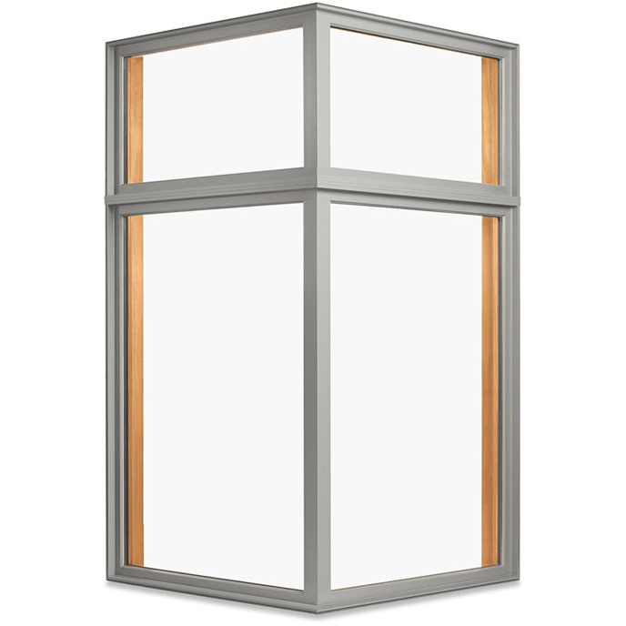 Marvin Contemporary Windows