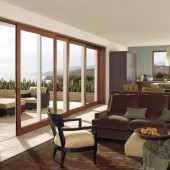 Marvin_Ultimate_Lift_and_Slide_Doors_15