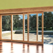 Marvin_Ultimate_Lift_and_Slide_Doors_5