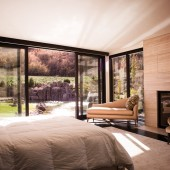Marvin_Ultimate_Lift_and_Slide_Doors_6