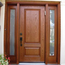 door12