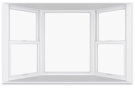 infinity-bay-window-img1