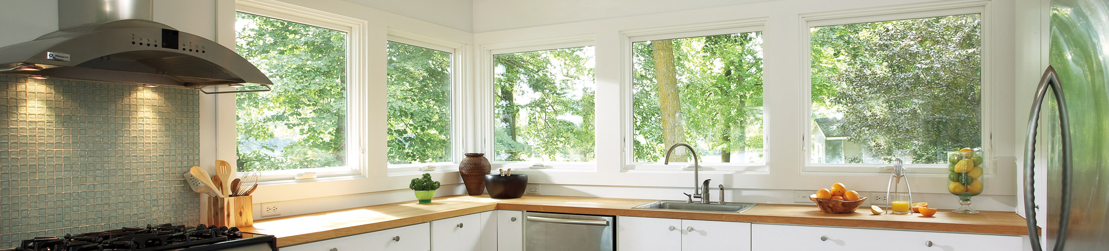 marvin part identification ptrckwhite ultimate window awning casement windows owners manual