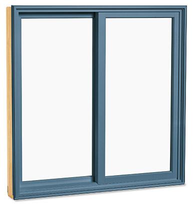 Marvin window dealer ontario marvin glider windows for Marvin scenic doors cost