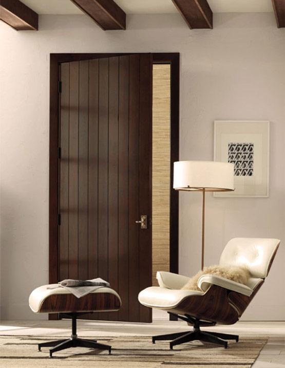 Lakeshore Windows And Doors   Windows U0026 Doors Windsor