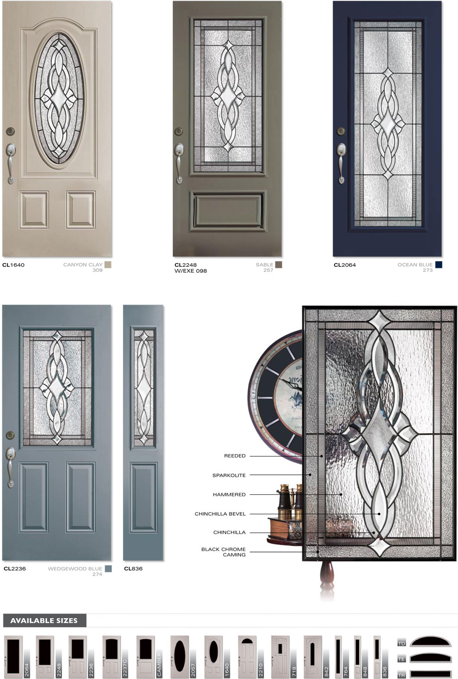 Windsor Windows Amp Doors