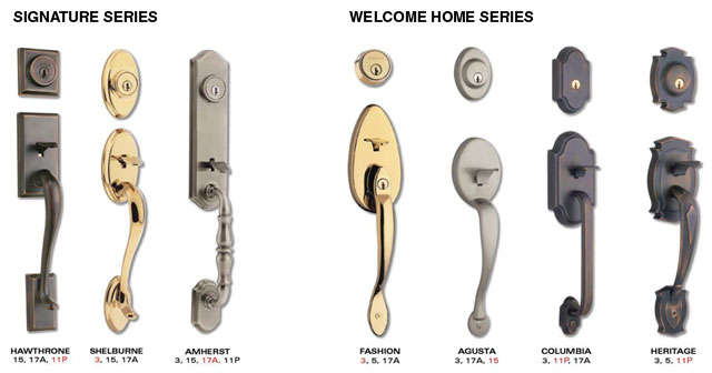 Weiser Door Knobs Photos Wall And Door Tinfishclematis Com