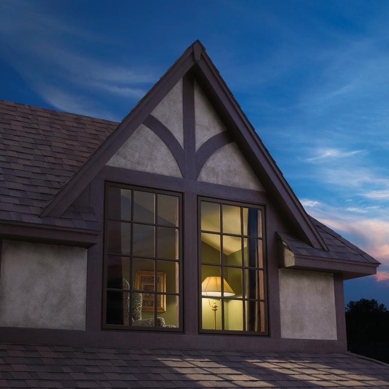 Custom Wood Casement Amp Awning Windows