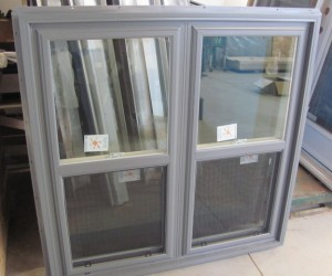 Cheap Windows Doors In Windsor Ontario