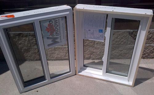 Windows & Doors Windsor