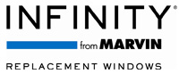 Infinity by Marvin Replacement Windows Warranty