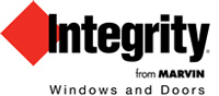 Integrity by Marvin Replacement Windows Warranty