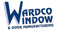 Wardco Replacement Windows Warranty