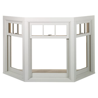Marvin Bay Windows