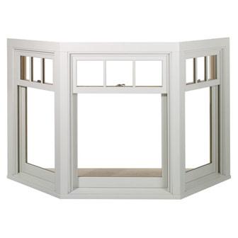 Marvin Bay Windows