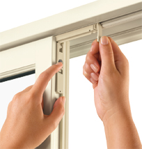 Easy_Installation_Sliding_Window